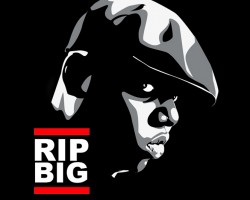 R.I.P. BIG [Notorious BIG Tribute]