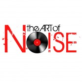 The Art Of Noise RVA