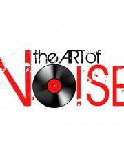 The Art of Noise RVA Memorial Day Weekend