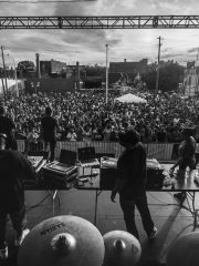 The Art Of Noise [2nd Street Festival]