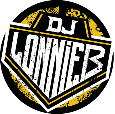Home of the Heavy Hitter DJ Lonnie B  &#8211; Get the App! &#8211; LONNIEB.COM - Home of the Heavy Hitter DJ Lonnie B