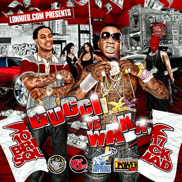 lonnie_b-gucci-vs_waka copy