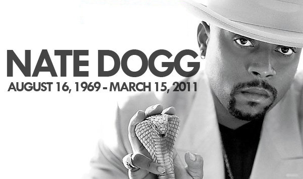 natedogg